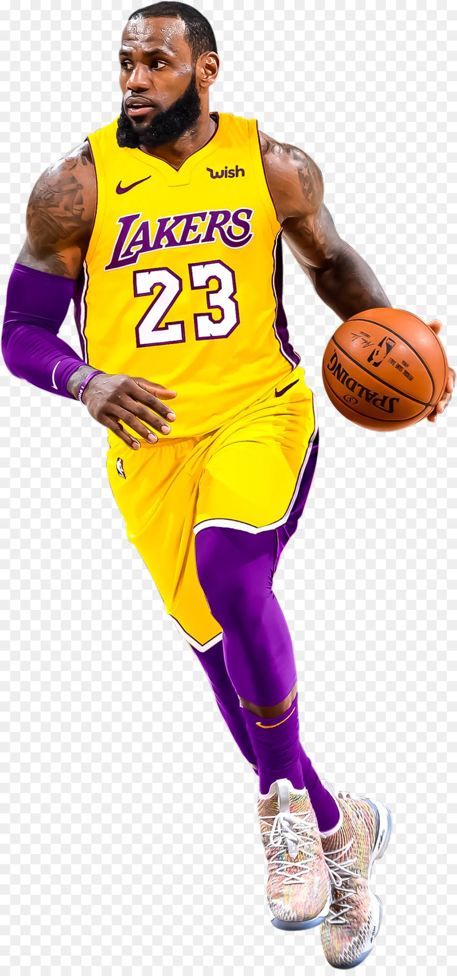 Download Lebron James Los Angeles Lakers Cleveland Cavaliers The Nba Finals For Hd Quality Basketball 4ksporttv Co In 2020 Lebron James Nba Finals Los Angeles Lakers