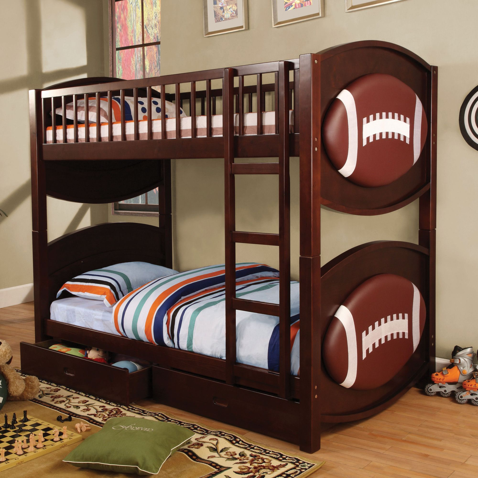 of and toddler pictures football bedroom blaze bedding ideas literarywondrous the monster themed kids full size concept machines sports