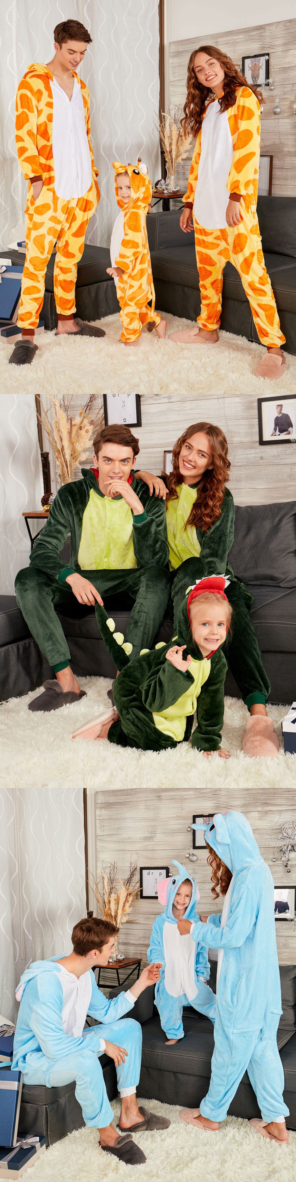 up to 80 off family christmas pajamas costume rosewholesale family pajamas