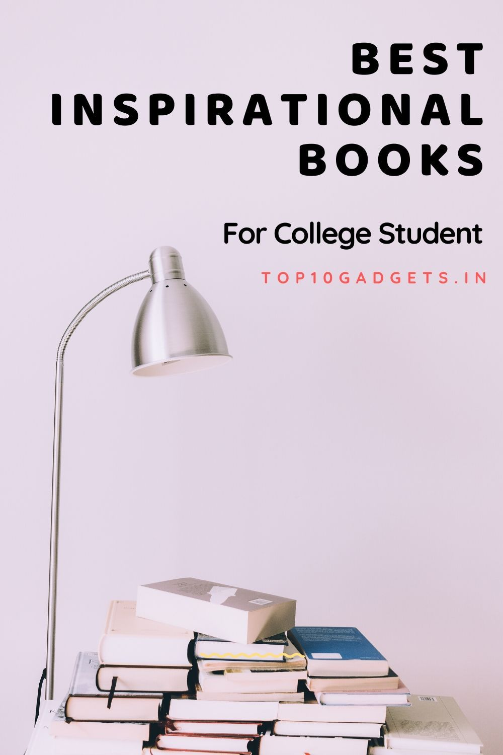 Best Inspirational Books For College Students In 2020 Best Inspirational Books Books For College Students Inspirational Books