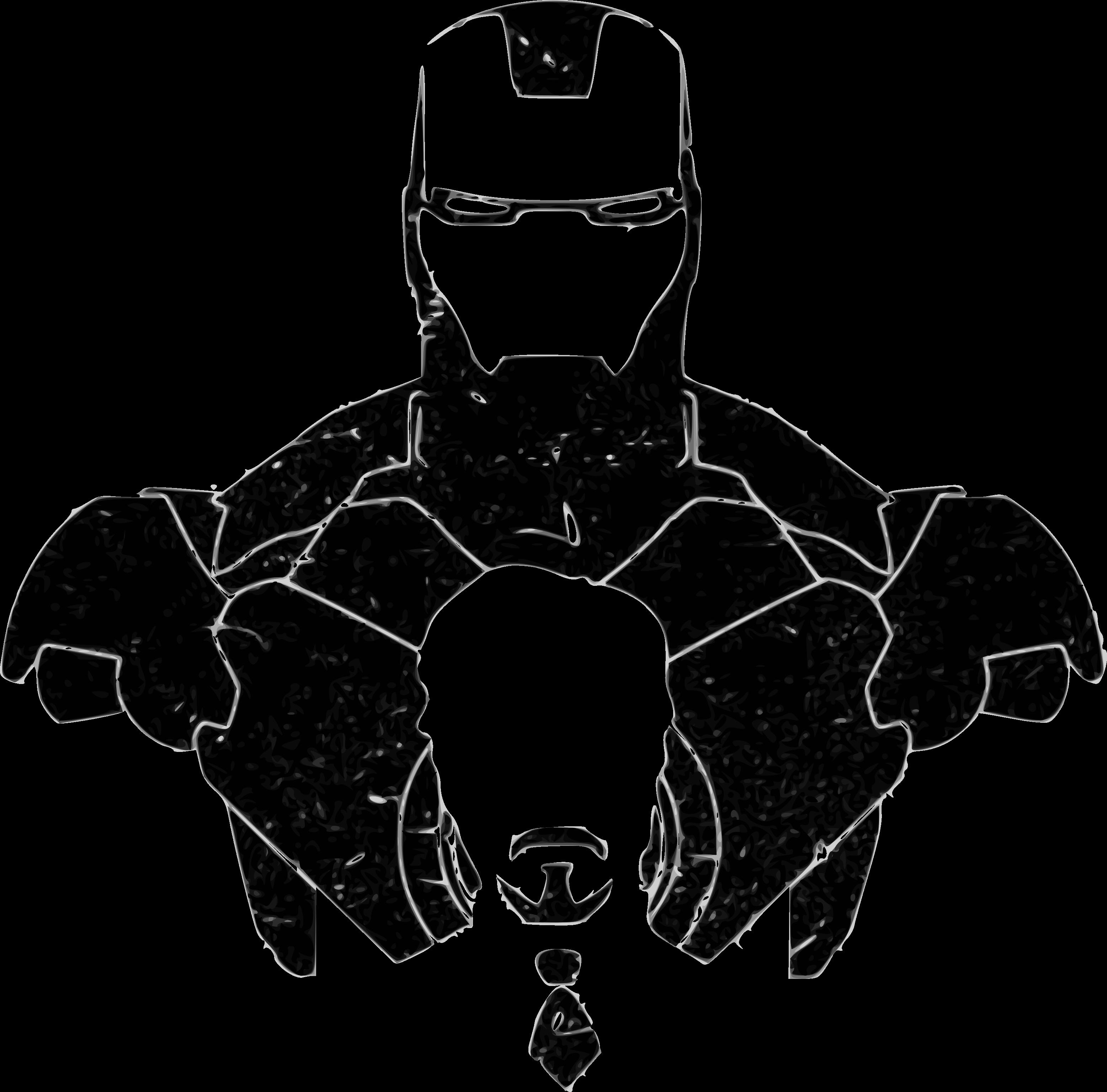 Iron Man Png Iron Man Art Iron Man Drawing Marvel Drawings