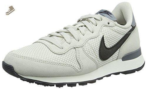 54b66c3515e8e4 ... where can i buy nike internationalist 629684 017 light bone cool grey  sail black womens shoes