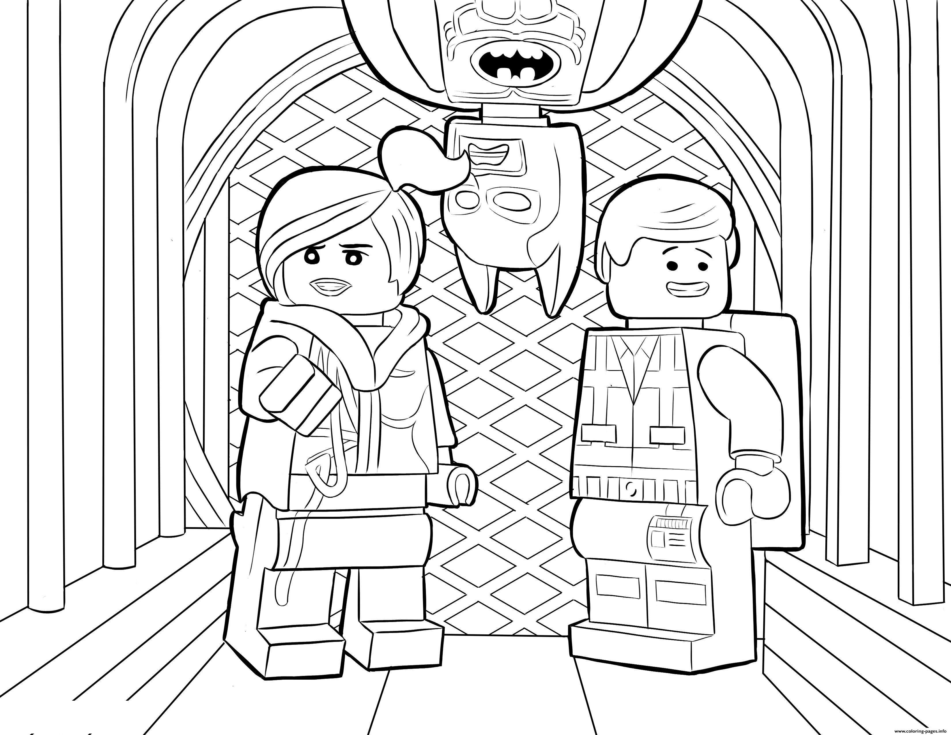 Print lego batman sheet coloring pages | Coloring pages | Pinterest