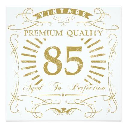 85th birthday gag gift card birthday cards invitations party diy 85th birthday gag gift card birthday cards invitations party diy personalize customize celebration m4hsunfo