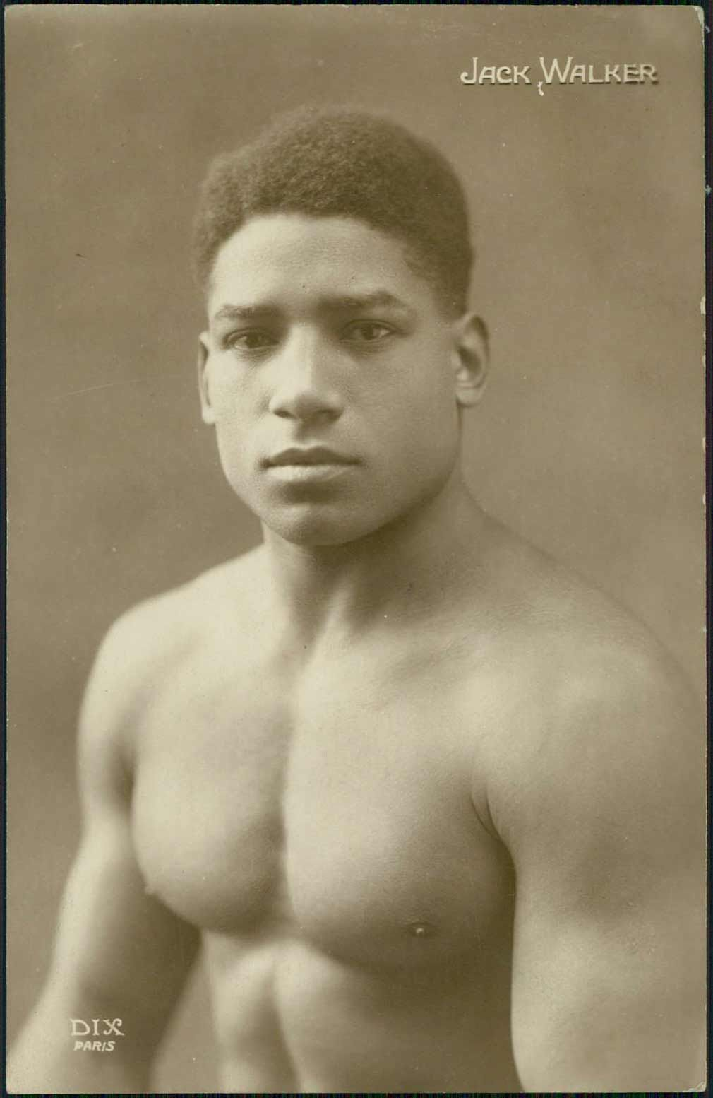 the 1920s and 1930s Italian boxer and the former Italian and