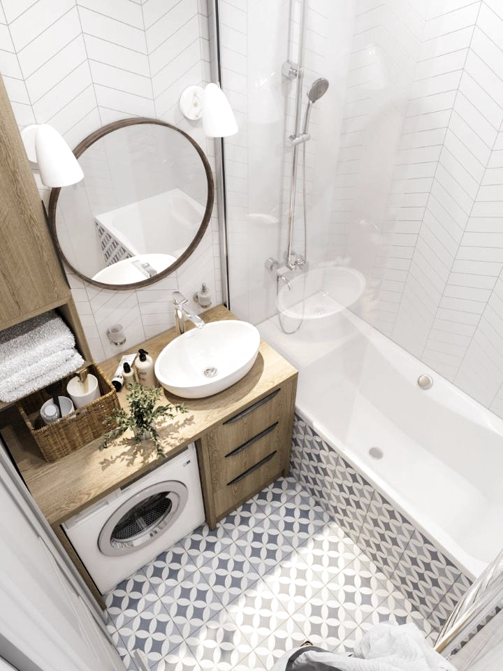 Pin de Iván Agut en banos en 2020 | Remodelación de baños ...