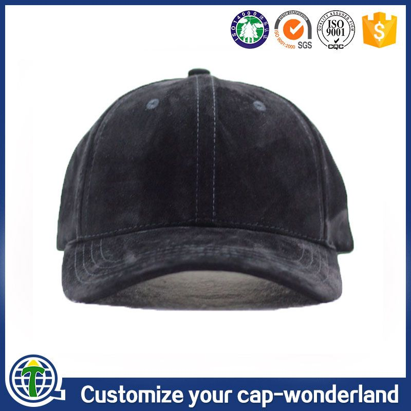 526fabd80dfd4 Alibaba Dongguan manufacture k products hats meatl buckle dad hat cheap  blank suede black golf cap