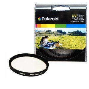 Photo Album Accessory Bundle Polaroid Snap Instant Camera Blue Selfie Pole Photo Frames 50 Pack + 2x3 Zink Paper AMZSPBLUK3 + Neoprene Pouch 16GB Memory Card