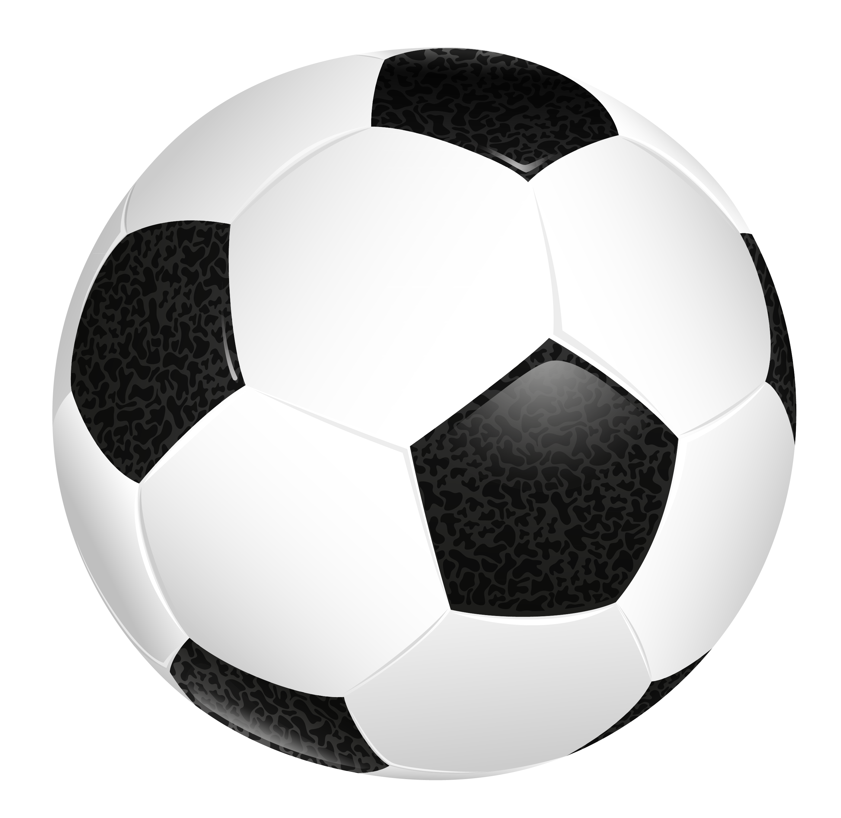 Soccer Ball Transparent Png Clipart Gallery Yopriceville High Quality Images And Transparent Png Free Clipart Soccer Ball Clip Art Soccer