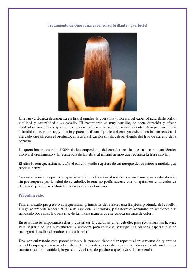 73703121 carpeta-de-peluqueria-do   Colorimetria   Pinterest ...