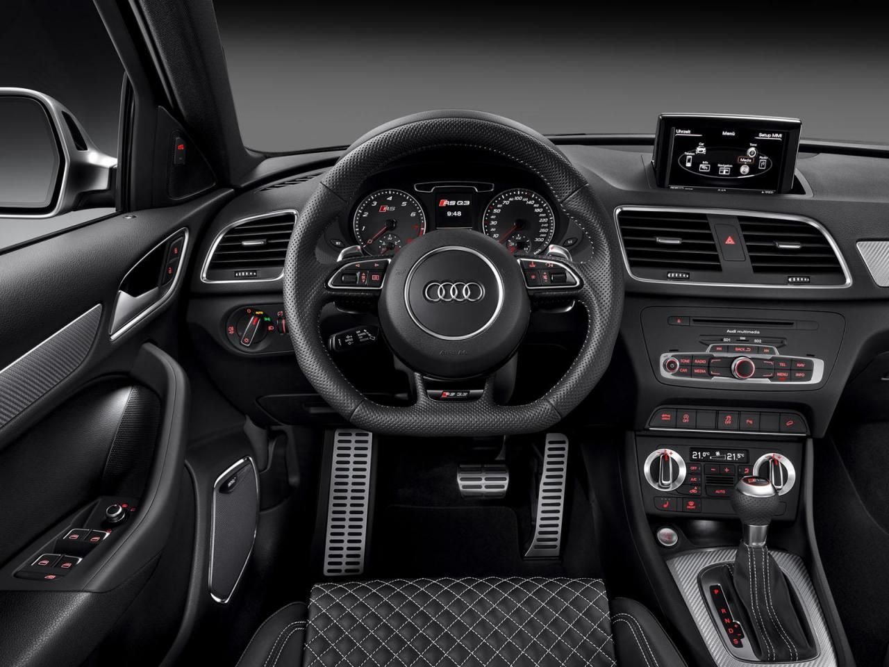 Blog Utechka Foto 2014 Audi Rs Q3 Polnostyu Raskryta Audi Rs6 Avant Audi Q3 Audi S5