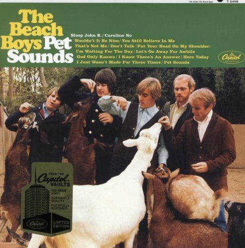 Pet Sounds (VINYL), http://www.amazon.com/dp/B001B0G5WA/ref=cm_sw_r_pi_awdm_avUyub0CCYE62