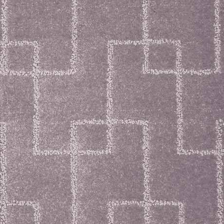 TERRA BELLA, FIELD FLOWER Pattern Active Family™ Carpet - STAINMASTER®