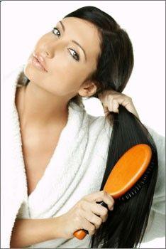 Vitamin HB | Sweet Repunsel #hair