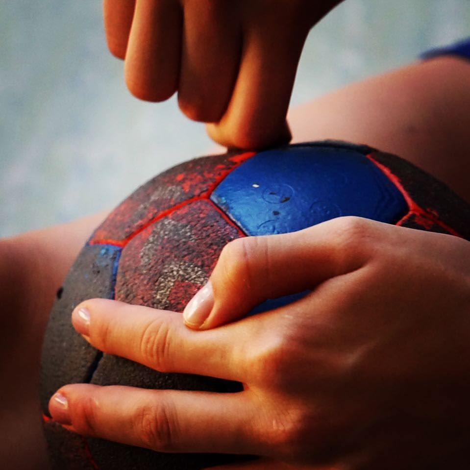Harz Handball