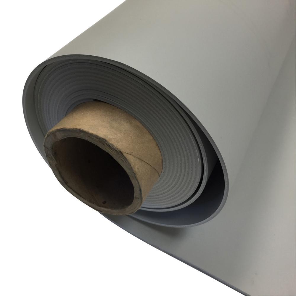 Xtrm Ply Soundsafe Mass Loaded Vinyl Mlv 4 5 Ft X 10 Ft Soundproofing Acoustic Barrier Roll 7102 11054 10 Acoustic Barrier Sound Proofing Sound Barrier Wall