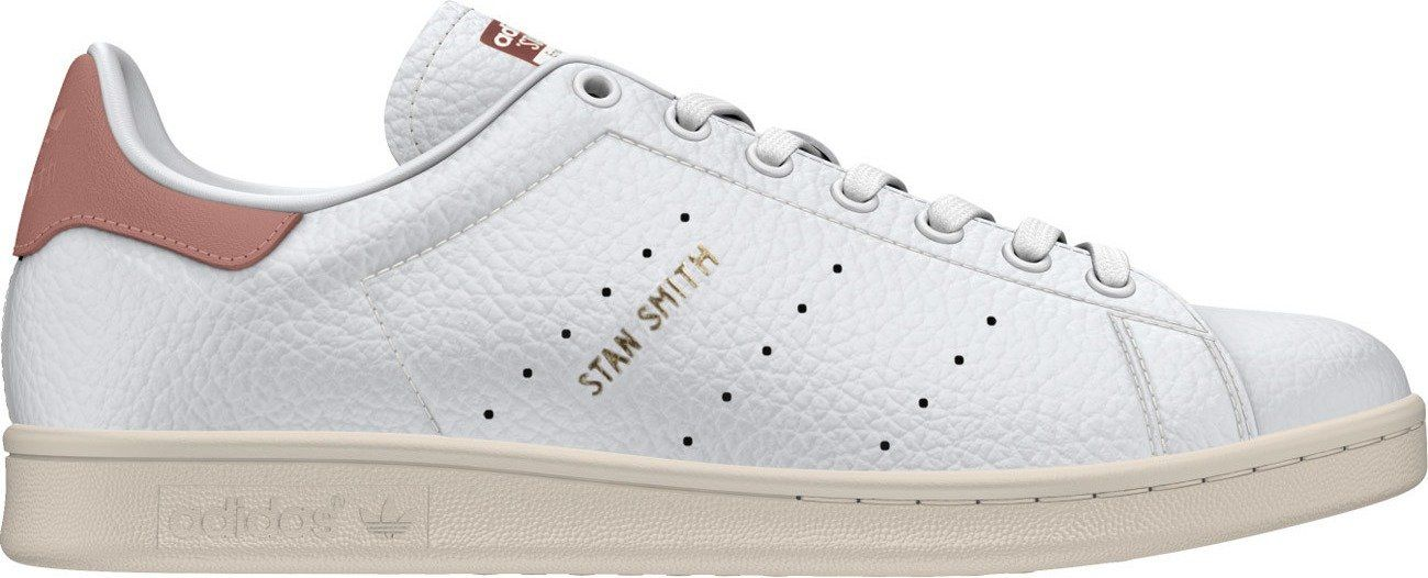 Adidas Stan Smith : top 3 des modèles pour homme | Modèles