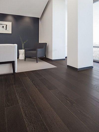 City Feel Kh222 Hardwood Commercial Flooring Commercial Flooring Flooring Flooring Inspiration