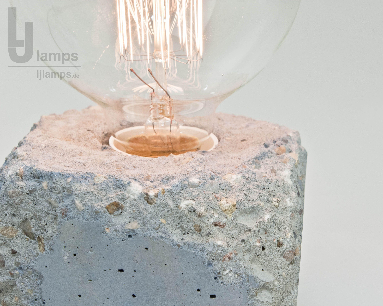 478c6d164b1f4792c3696308254925a5 Schöne Was ist Eine Lampe Dekorationen