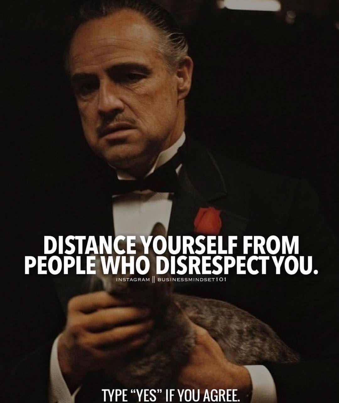 The #1 Fastest Growing Self-Development Website   Godfather ...