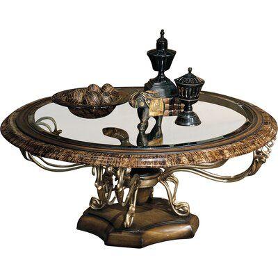 Benetti S Italia Ravenna Coffee Table In 2020 Coffee Table With