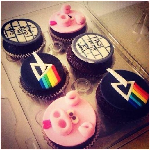 Pink Floyd Cakes Google Search With Images Pink Floyd