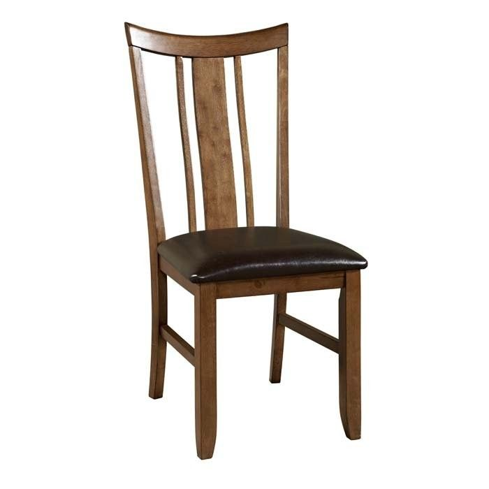Wood Chairs 5 Finishes Madeleine Side Chair Get 5 In Our Mid Century Show  Wood Chair Packs Good Looks And Comfort Into One Sleek RH S All Wood
