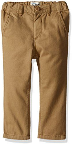 Boys Trousers 18-24 Months Bottoms Boys' Clothing (newborn-5t)