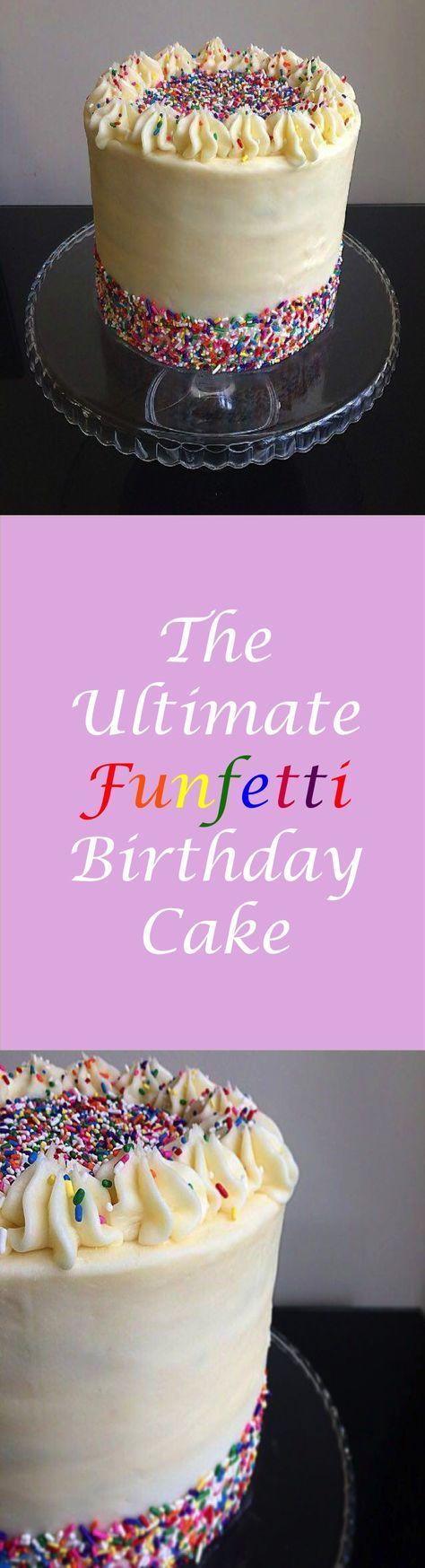 Easy Make Birthday Cakes Search Easy Make Birthday Cakes