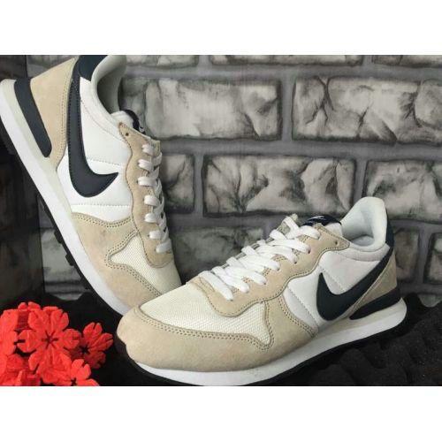 Nike shoes women, Nike