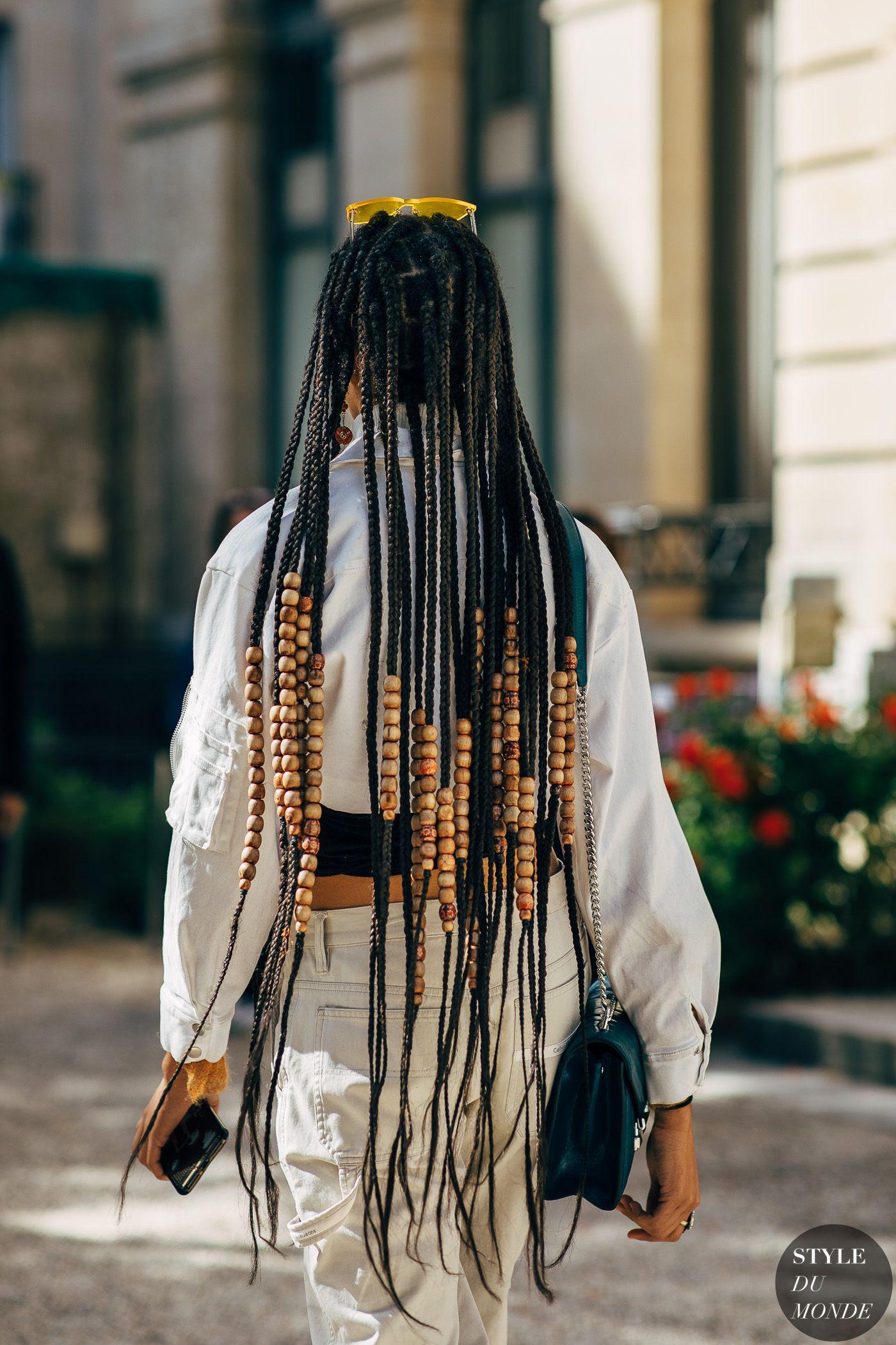 Indira Scott Hair Styles Natural Hair Styles Hair