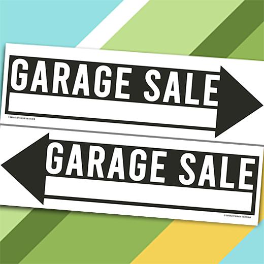 Free Printable Yard Sale Signs And Garage Sale Printables Garage Sale Printables Garage Sales For Sale Sign