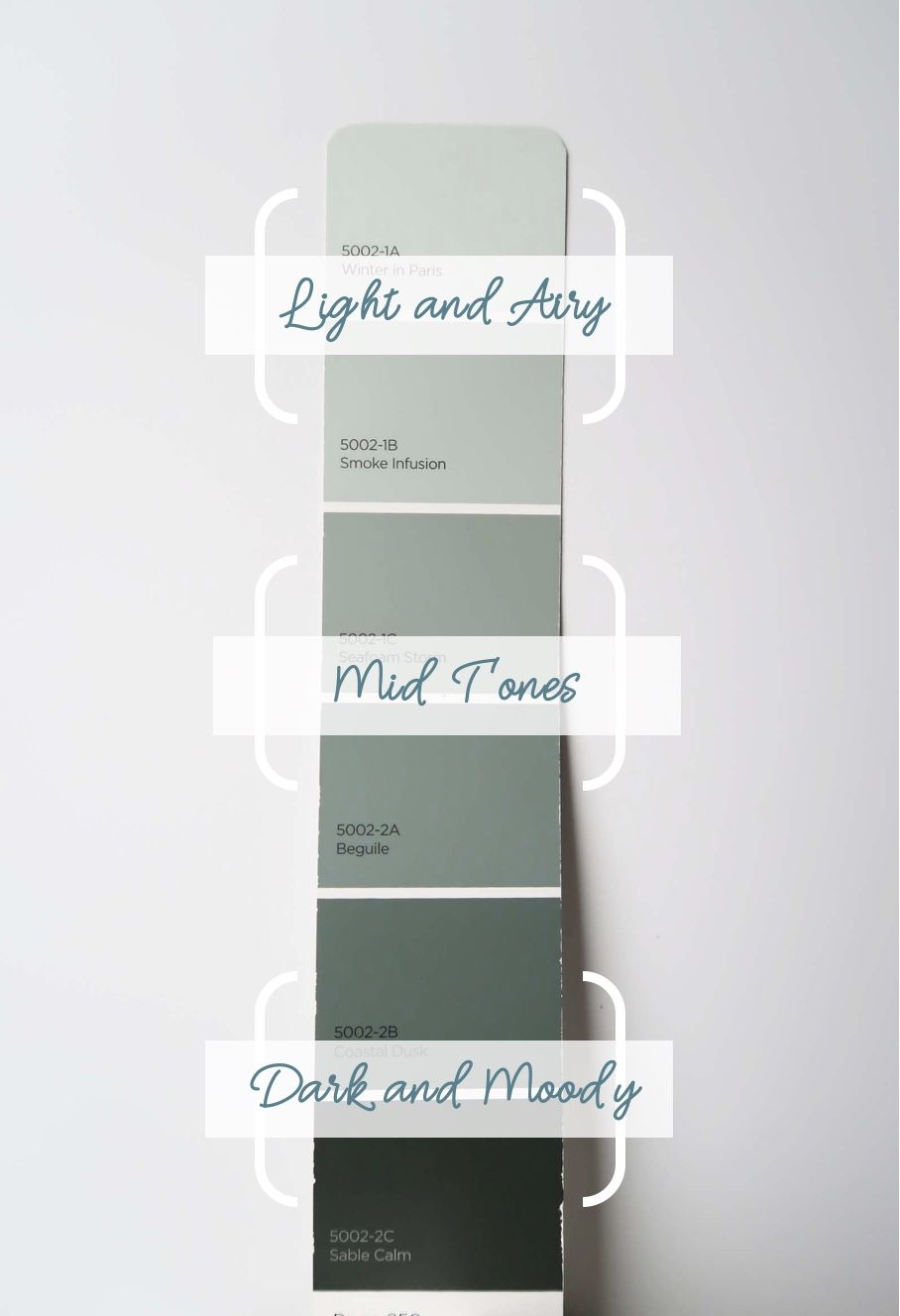 Stop Worrying And Pick A Paint Color Hometalk Diy Paint Colors
