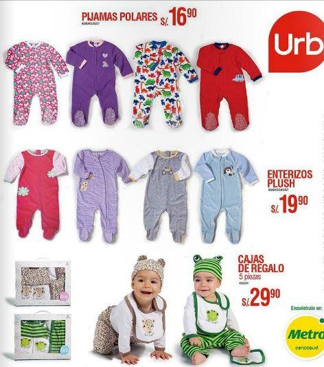 5108e8300 Resultado de imagen para catalogo de ropa para bebes | Colección ...