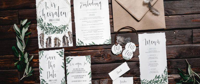 Text Hochzeitseinladung Vorlage Zum Kopieren Und Benutzen Hochzeitseinladung Text Hochzeit Und Einladung Hochzeit Text