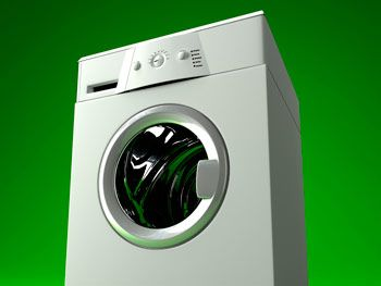 32++ Which is more efficient gas or electric dryer ideas in 2021