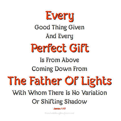 ~Every~ #scripture   #bibleverse   #randomthoughtsofaservant   #bible   #teamejesus