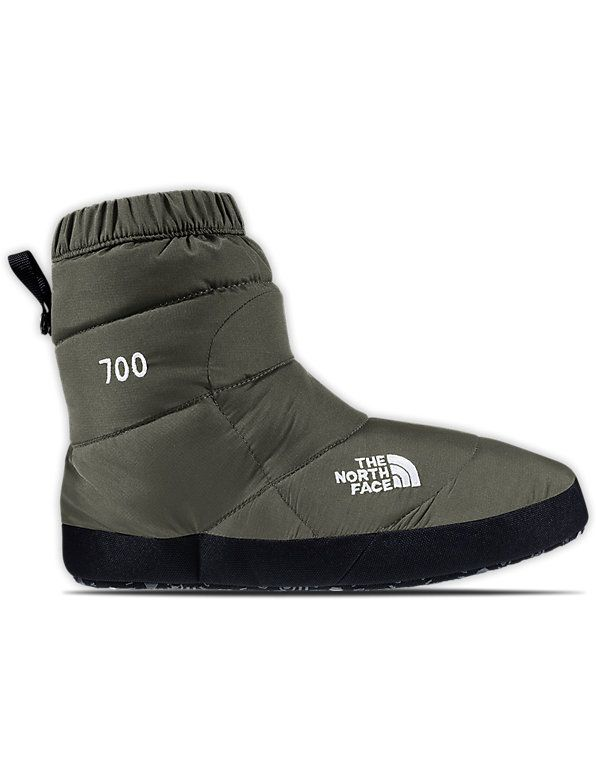 The North Face Footwear MENu0027S NSE TENT BOOTIE III  sc 1 st  Pinterest & The North Face Footwear MENu0027S NSE TENT BOOTIE III | Clothes ...