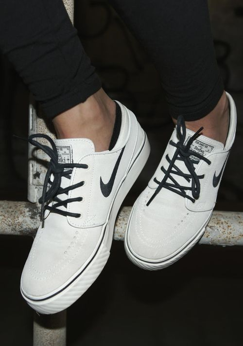 Nike SB Pinterest Janoski Nike Shoes Outlet Pinterest SB Chaussure d7467f