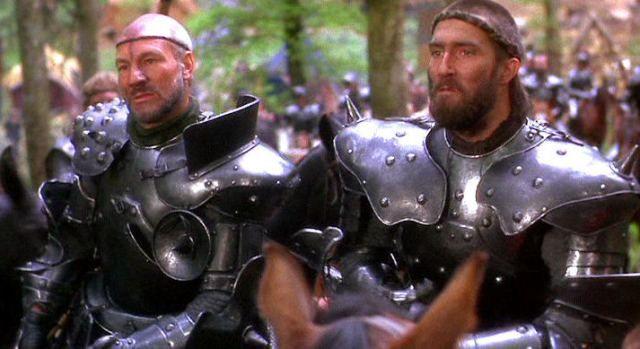 excalibur movie armor - Google Search | Epic film, Sword ...