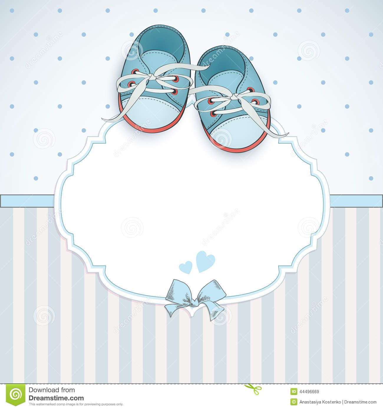 baby boy shower card download from over 41 million high quality