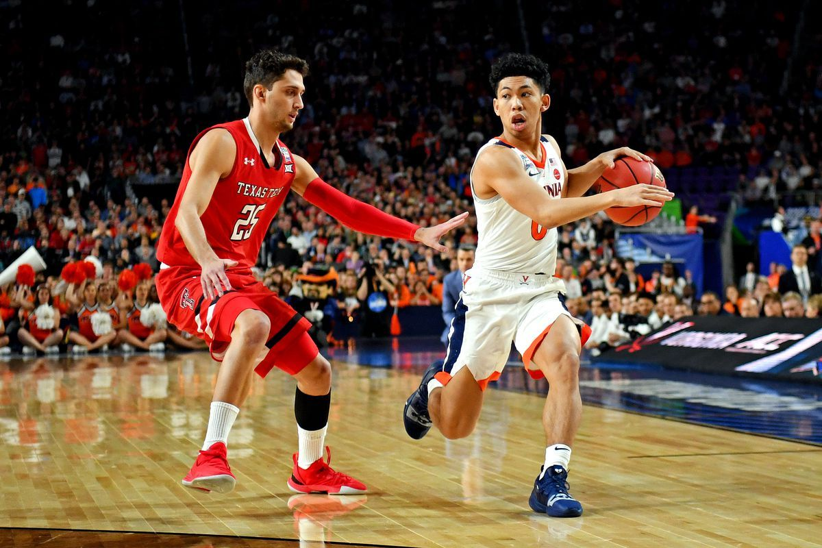 NCAA Basketball Live Stream On Sling TV HD NCAA Games