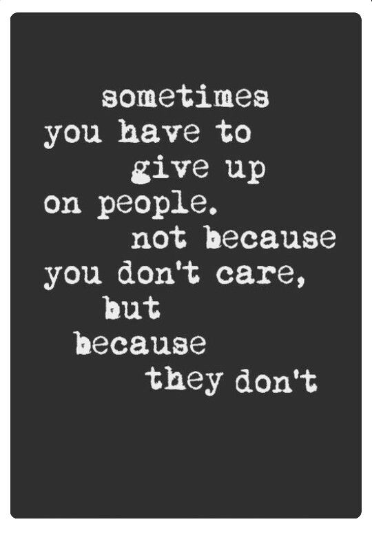 True Wisdom Pinterest Quotes Sayings And Words
