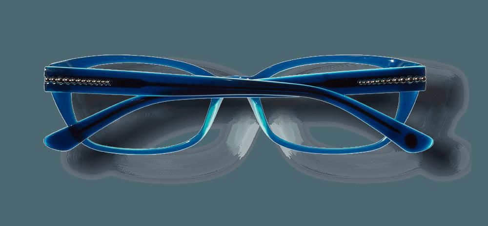 Eyemart Express Designer Glasses Frames Designer Glasses