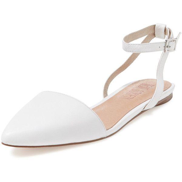 Pointed toe flats, Pointy toe flats