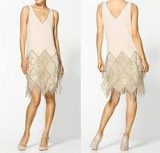 great gatsby dresses - Google Search