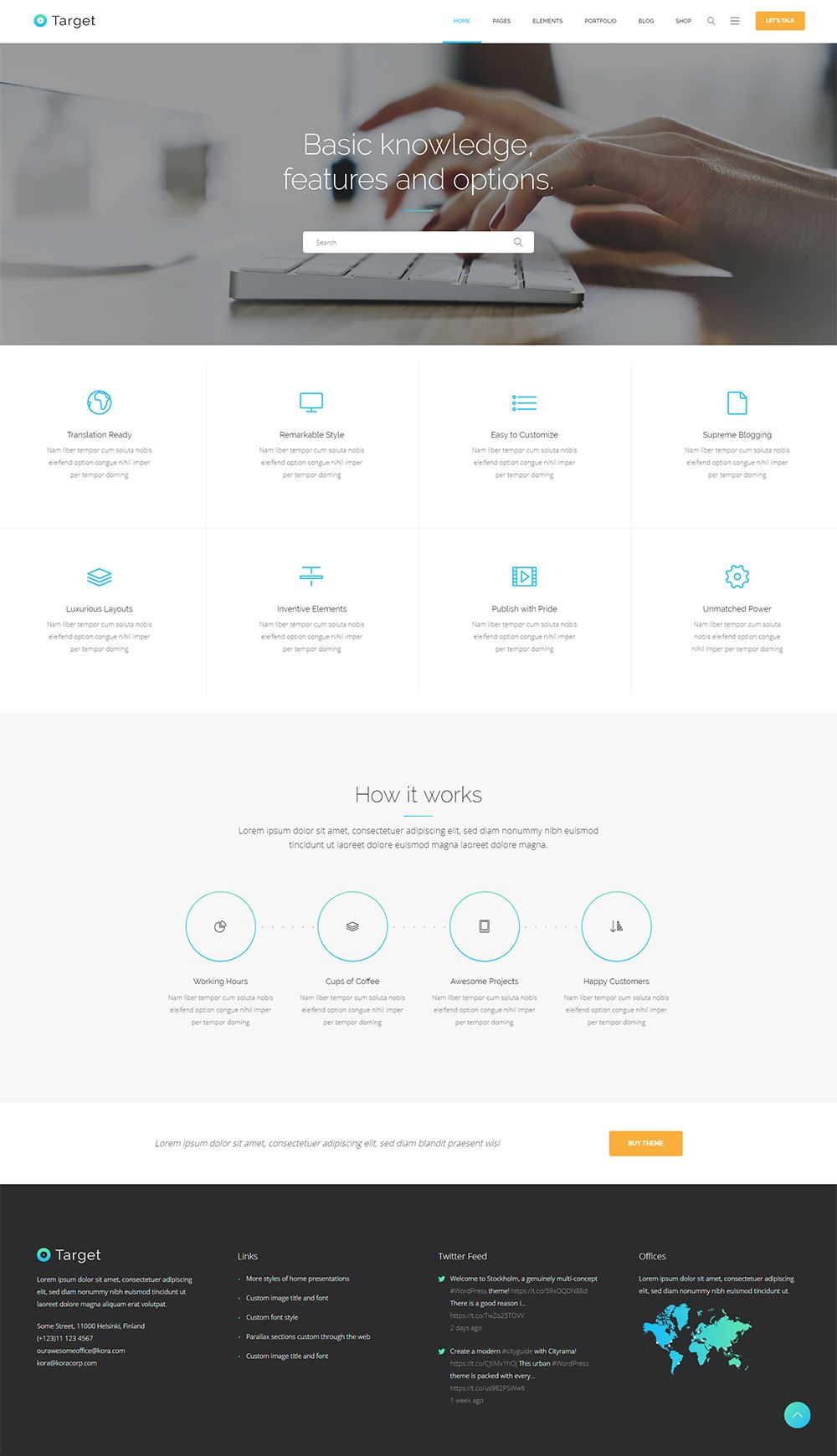 Target Help Center Web Design Tips Web Design Design Strategy