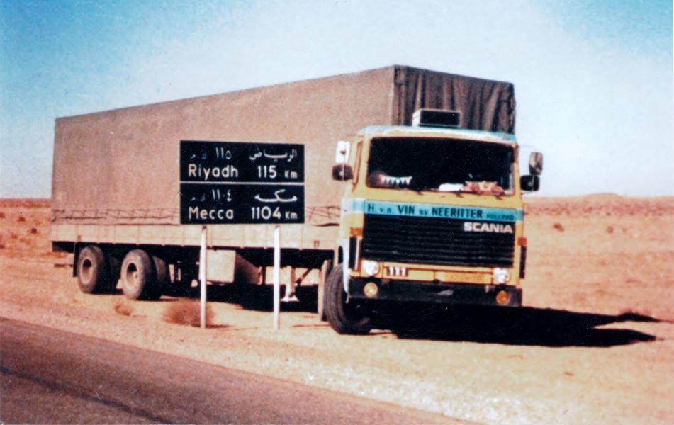 Scania 111 Old Trucks Vintage Trucks Trucks And Girls