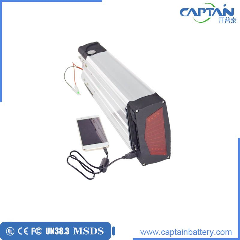 60 Volt Lithium Battery 60v 20ah Electric Scooter Lithium Battery Electric Bike Kits Electric Bike Battery Electric Bike