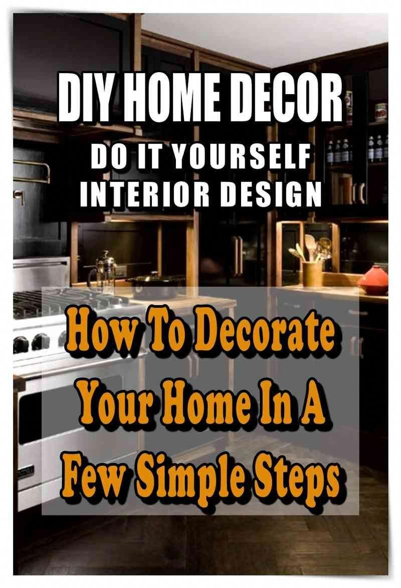 Interior design tips simple for the do it yourselfer home improvement thanks also best decor images on pinterest in rh